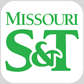 Missouri S&T - Experince in VR