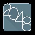 YA 2048 - Free and Open Source icon