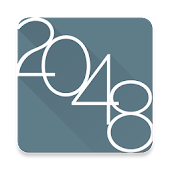 YA 2048 - Free And Open Source Android APK Download Free By J15h.nu