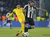 Officiel : l'AS Roma recrute Ante Coric