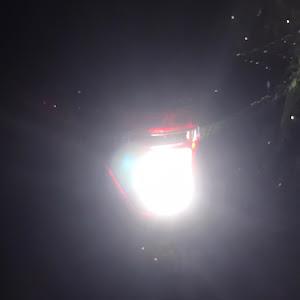 エクスプローラー 1FMHK8のカスタム事例画像 masaさんの2019年10月31日20:44の投稿
