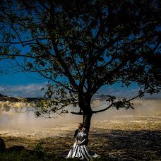 Fotógrafo de bodas Gabriel Lopez (lopez). Foto del 03.12.2018