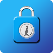 Power Applock (Hiding Privacy)