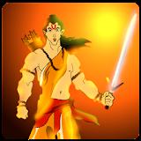 Ram - The Revenge - Indian Games