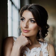 Wedding photographer Katya Silaeva (skilla). Photo of 09.12.2017
