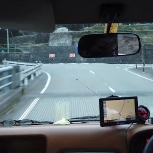 アクティトラック  HA7デフロック付のカスタム事例画像 たまりんさんの2019年02月05日19:56の投稿
