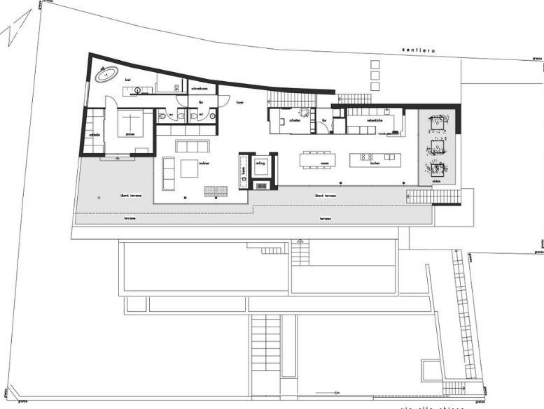 minimalist home plans - android apps on google play