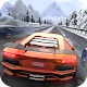 Drift Car Traffic Racer (game)