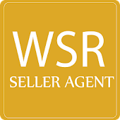 Wholesale Raja  Seller Agent