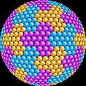 Smasher Bubbles icon