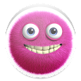 Fluffies icon