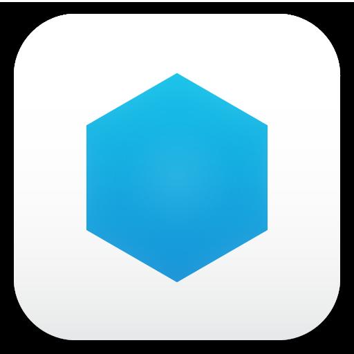 GREE (グリー) 社交 App LOGO-APP試玩
