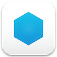 GREE (グ�.. file APK for Gaming PC/PS3/PS4 Smart TV