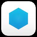 GREE, Inc. - Logo