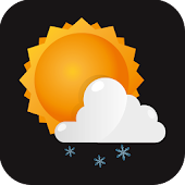 Tải Weather APK