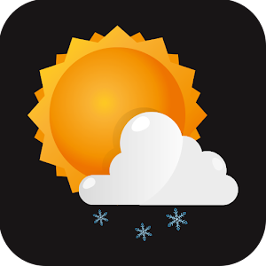 Weather – Weather Forecast & Radar