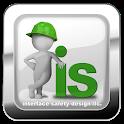 Interface Safety Design icon