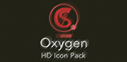 The Most Evolved 3D Vintage Effect Ever Seen on an Icon Pack!