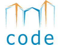 Code Building Solutions implement Evolution M to help manage their contract costing