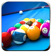 9 Ball Pool :Real Snooker 2017