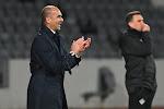 """Van Extra Time naar positie van bondscoach? """"Wie geen interesse zou hebben, is dikke leugenaar"""""""