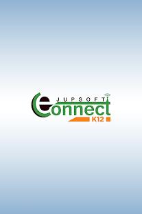 Jupsoft eConnect-K12 - náhled