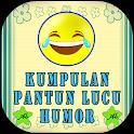 Kumpulan Pantun Lucu Humor icon