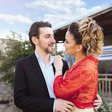 Wedding photographer Tamerlan Samedov (TamerlanSamedov). Photo of 17.05.2018
