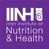 Irish Institute of Nutrition