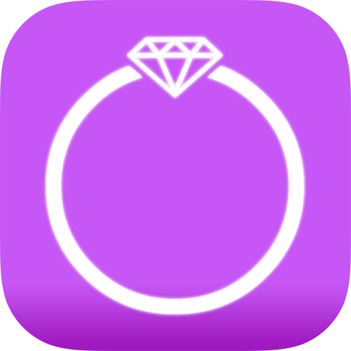 Protasis App