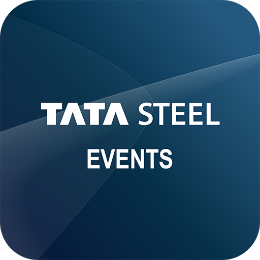 Tata Steel Events