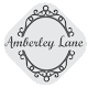 Amberley Lane Download for PC Windows 10/8/7