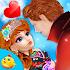 Princess Love Rush v1.0.0