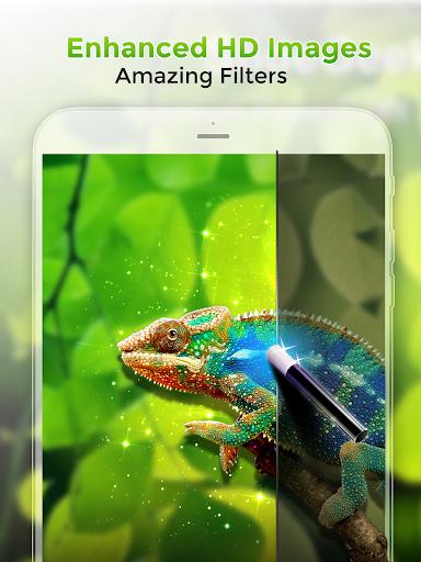Kappboom - Cool Wallpapers & Background Wallpapers screenshot 12