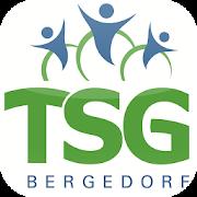 TSG Bergedorf von 1860 e.V.