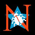 Deskriptif (Format N) icon