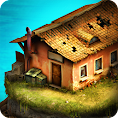 Dreamcage Escape file APK for Gaming PC/PS3/PS4 Smart TV