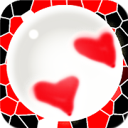 znQ Divination Love Free