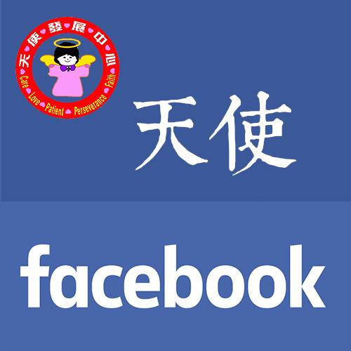 https://zh-tw.facebook.com/findtyangel/