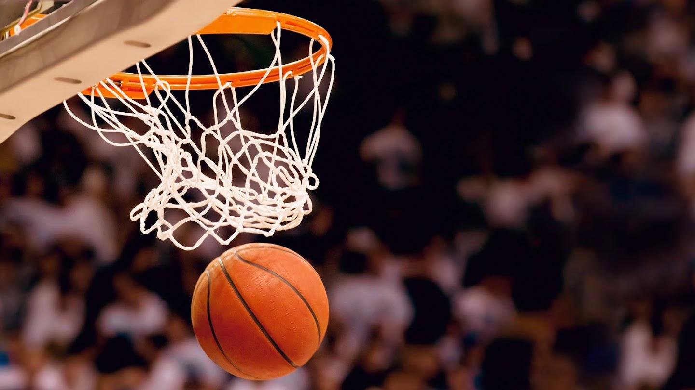Watch Nets Restart live