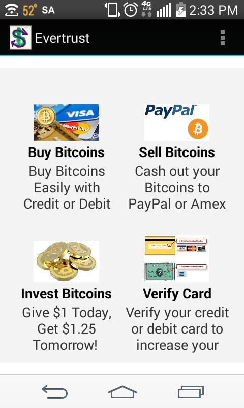 Carding cashout bitcoin / Bitcoin miner windows 8