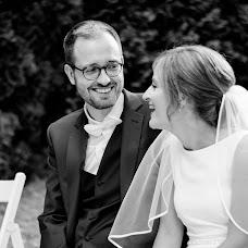 Wedding photographer Eva Kleinschmitt (eveye). Photo of 24.01.2019