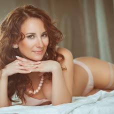 Wedding photographer Tatyana Careva (TatianaTs). Photo of 11.11.2012