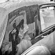 Fotografo di matrimoni Angelo De Leo (doranike). Foto del 07.07.2016