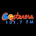 Radio Costanera