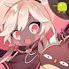 마녀의 샘 - Androidアプリ