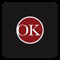 OKAG Mobile