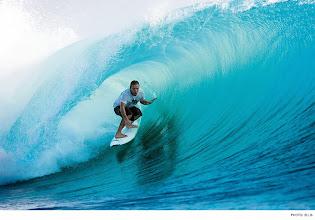 Photo: Photo of the Day: Luke Egan, Macaronis. Photo: Ellis #Surfer #SurferPhotos