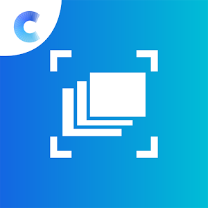 Business Card Scanner by Covve for pc
