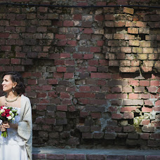 Wedding photographer Pavel Skudarnov (LeaderProduction). Photo of 29.04.2014